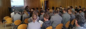 Il ritorno dei grandi carnivori: incontro per formatori a Belluno organizzato dal Corpo Forestale
