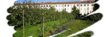 LIFE WOLFALPS a scuola: ISS Agrario Mondovì